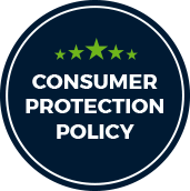 Consumer Protection Policy