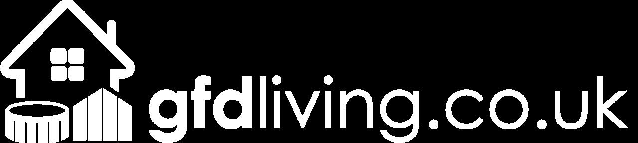 GFD Living Logo