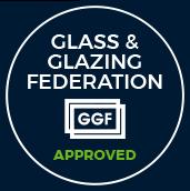 Member of the GGF