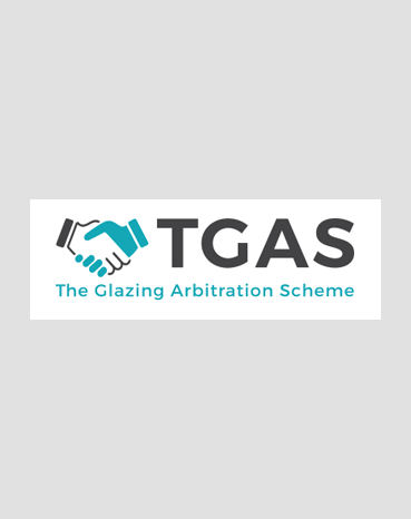 The Glazing Arbitration