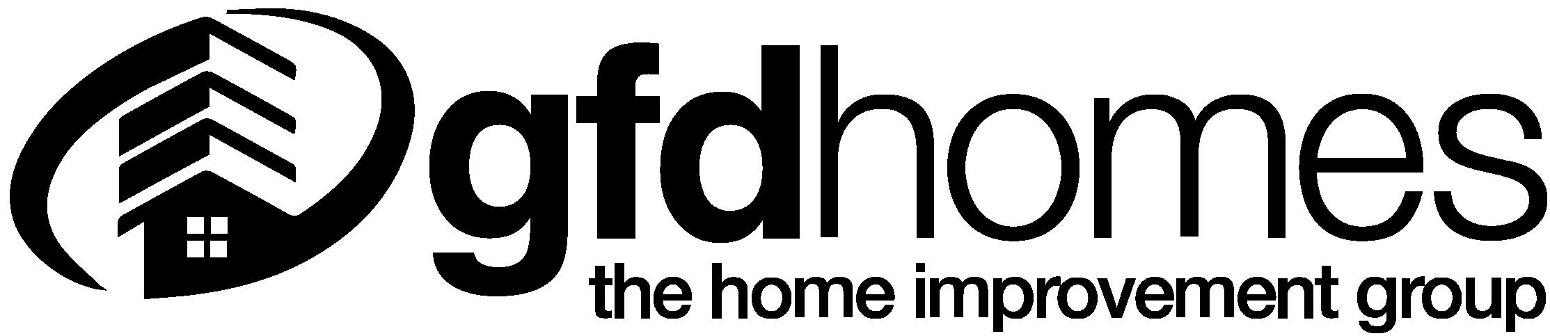GFD Homes