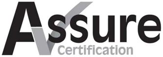 UKAS accredited Competent Scheme