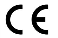 CE Marked Quality Products