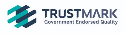Trustmark Endorsed Installer